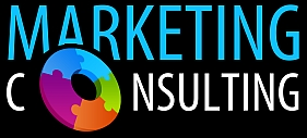Agencja Marketingu Internetowego Marketing Consulting